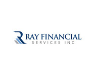 Ray Financial Services Inc Logo - Entry #32