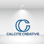 CC Logo - Entry #228