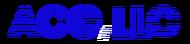 ACG LLC Logo - Entry #316