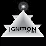 Ignition Fitness Logo - Entry #64