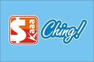 KaaaChing! Logo - Entry #183