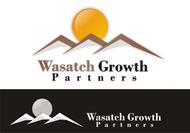 WCP Design Logo - Entry #61