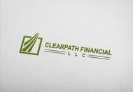 Clearpath Financial, LLC Logo - Entry #202