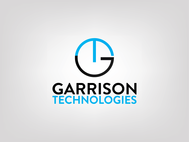 Garrison Technologies Logo - Entry #98