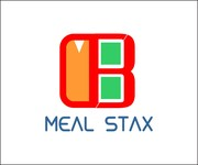 MealStax Logo - Entry #180