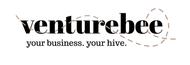 venturebee Logo - Entry #75