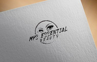 MPS ESSENTIAL BEAUTY Logo - Entry #44