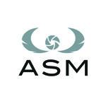 Aeroscape Media Logo - Entry #55
