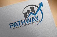 Pathway Financial Services, Inc Logo - Entry #288