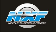 Fitness Program Logo - Entry #14