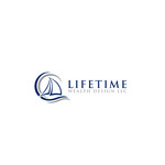 Lifetime Wealth Design LLC Logo - Entry #114