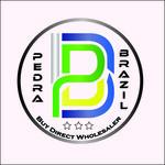 PedraBrazil Logo - Entry #67