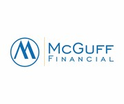 McGuff Financial Logo - Entry #72