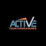 Active Countermeasures Logo - Entry #157