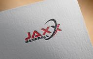 JAXX Logo - Entry #172