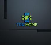Trichome Logo - Entry #180