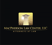 Law Firm Logo - Entry #71