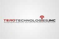 Tero Technologies, Inc. Logo - Entry #103