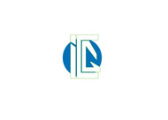 Impact Consulting Group Logo - Entry #73