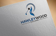 HawleyWood Square Logo - Entry #105