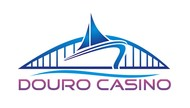 Douro Casino Logo - Entry #50