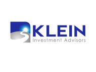 Klein Investment Advisors Logo - Entry #70