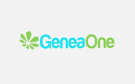 GeneaOne Logo - Entry #121