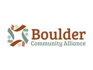 Boulder Community Alliance Logo - Entry #97
