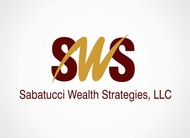 Sabatucci Wealth Strategies, LLC Logo - Entry #97