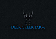 Deer Creek Farm Logo - Entry #18
