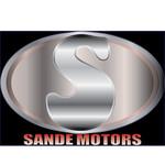 Car Dealer Logo - Entry #13