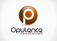 Opulence Protection Logo - Entry #2