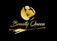 Beauty Queen Logo - Entry #10
