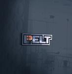 PELT Logo - Entry #32