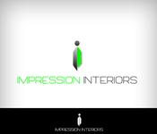Interior Design Logo - Entry #31