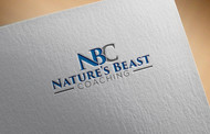 Nature's Beast Coaching Logo - Entry #61