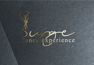 SURGE dance experience Logo - Entry #49