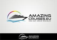 amazingcruises.eu Logo - Entry #120
