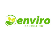 Enviro Consulting Logo - Entry #273