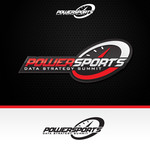 Powersports Data Strategy Summit Logo - Entry #36