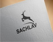 Sachlav Logo - Entry #10