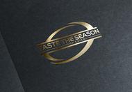 Taste The Season Logo - Entry #156
