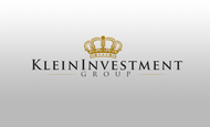 Klein Investment Group Logo - Entry #46