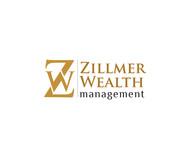 Zillmer Wealth Management Logo - Entry #205