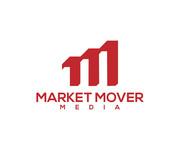 Market Mover Media Logo - Entry #201