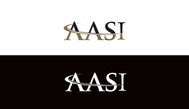 AASI Logo - Entry #147