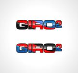 GIRO2 Logo - Entry #69