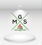Fyre Collection by MGS Logo - Entry #17