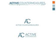 Active Countermeasures Logo - Entry #78