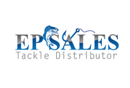 Fishing Tackle Logo - Entry #21